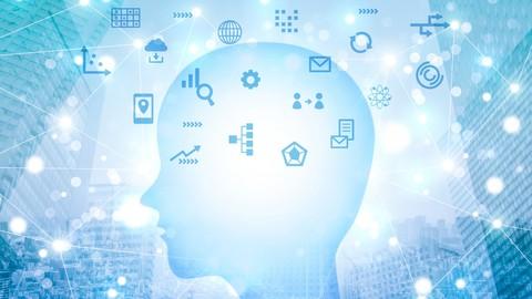プログラミング学習を始める前に覚えておきたい「脳の仕組みの生かし方」