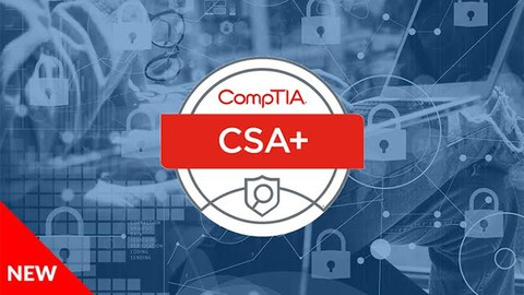 CompTIA CySA+  CS0-002 Practice Exam with explanation