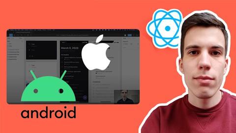Мобильное приложение список задач на React Native