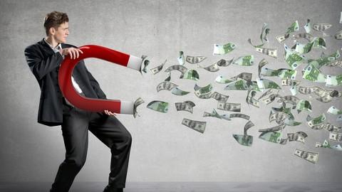 Secrets to Financial Freedom