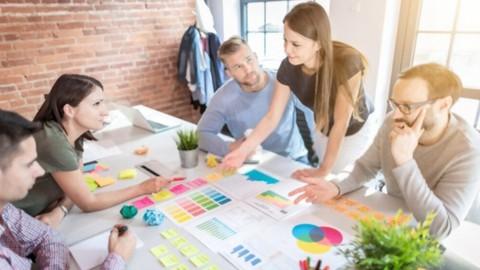 Value Proposition Design - Ideas to Commercial Success 2021