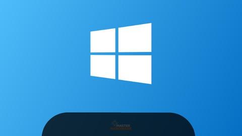 Instala Windows10 como un PRO   Master Hardware