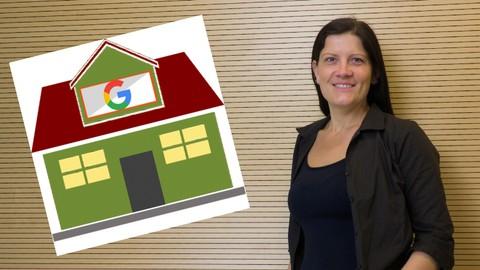 Google My Business Seminar - Der Online Kurs