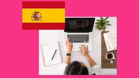 Basic Spanish Course