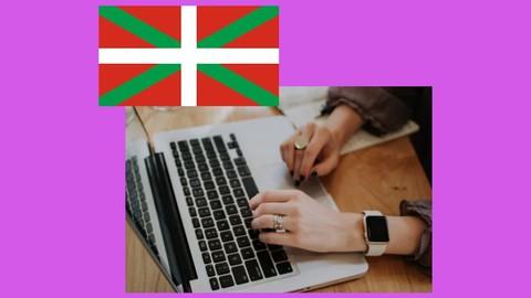 Basic Basque Course