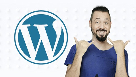 WordPress do Zero Essencial