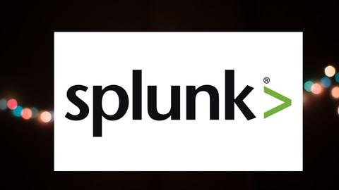 Learn Splunk In 1 Hour