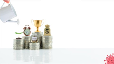 Basic Personal Finance: Budgeting & Cash Flow Projection