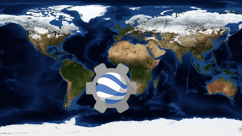Google Earth Engine for Beginners