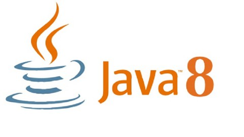 Java 8 features for automation testers | Java 8 New Features