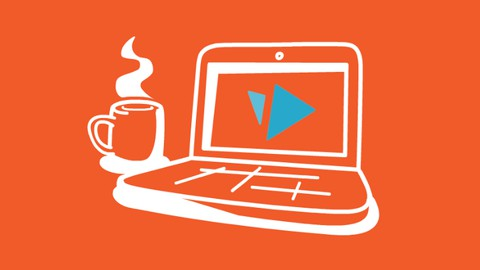 Videoscribe Whiteboard Animation for Freelance Business