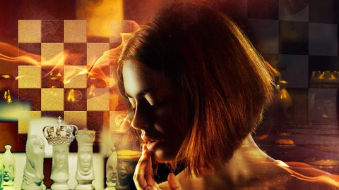 The Complete Beginner's Guide to Chess