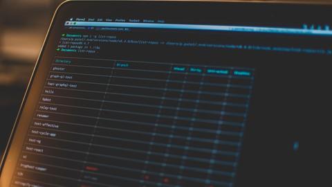 Let's build a Node.js based CLI(Command Line Interface)