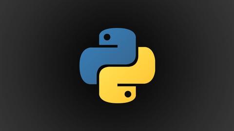 Python Basics for Beginners