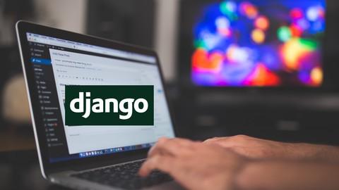 Django 3 | Build a Complete News Website