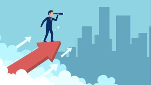 The Ultimate Entrepreneurship Success Masterclass