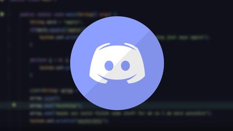Ultimate Guide   Develop Discord Bots (Java)