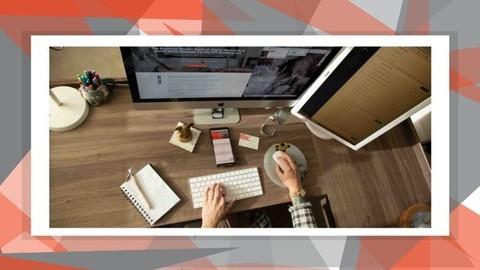 Website Optimization for Digital Marketing Success