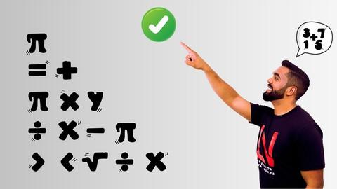 Matemática Básica em 30 dias