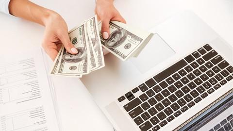 Para Kazanma Sanatı- Pasif Gelir Elde Etme Yolları-Yatırım