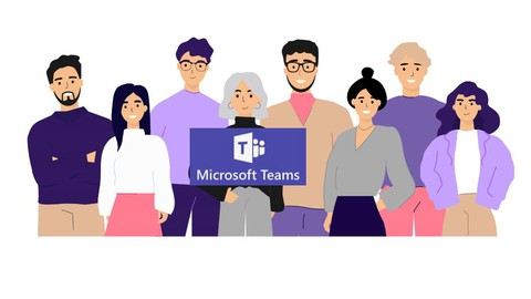 Microsoft MS-700 Exam: Actual Questions