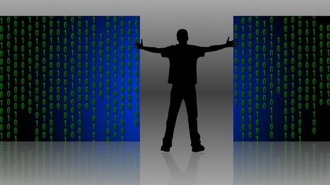 Windows Server Core mit PowerShell bereitstellen