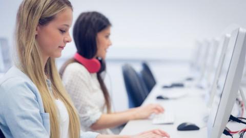 ASQ Green Belt Exam Success System