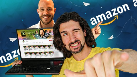 Amazon FBA SEO & Listing Optimization With An Expert