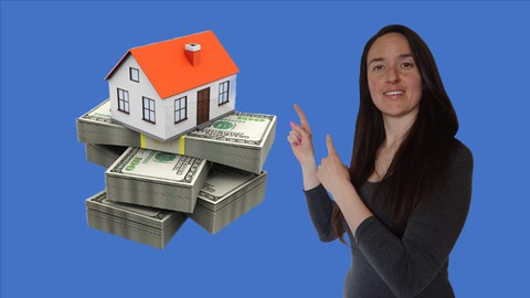 Master Real Estate and Property Management
