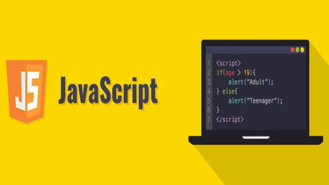 Start programming for the first time - Javascript  tutorial