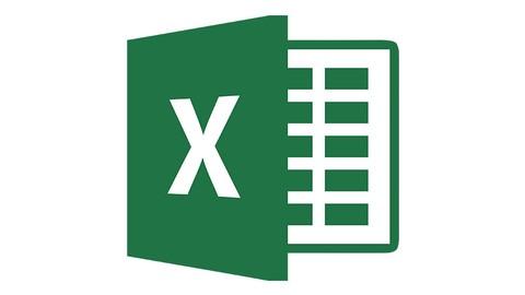 Let's Get Familiar With Excel VBA!