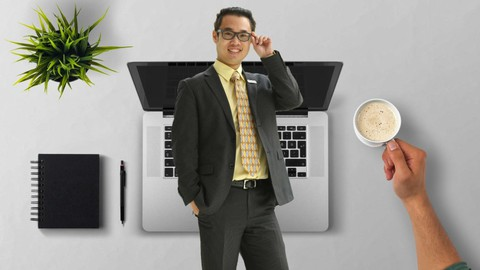 Time Management & Increase Productivity: Less Stress Do More