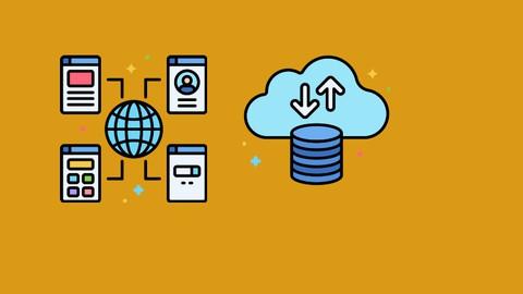 Database Engineer/DBA  -  (MySQL,  MongoDB,  SQLite)