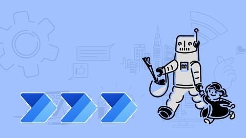 【超入門】初心者向け|Power Automate Desktop でWebスクレイピングするロボットを作成しよう
