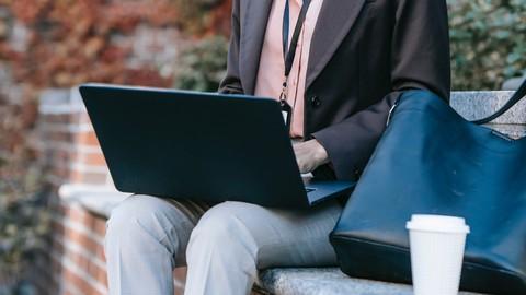 Virtual Assessments: Revolutionising Talent Strategies