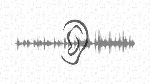 Professional Music Theory. Part 1: The Physics of Sound