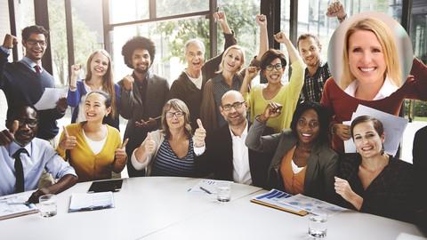 Das Leadership-Geheimnis langfristigen Erfolgs