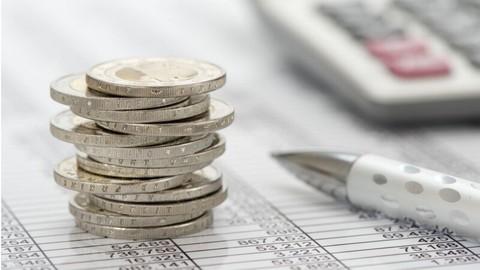 SAP HR: Payroll (Elaborazione di buste paga)