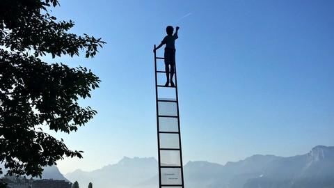 Come superare la paura di fallire in 4 mosse