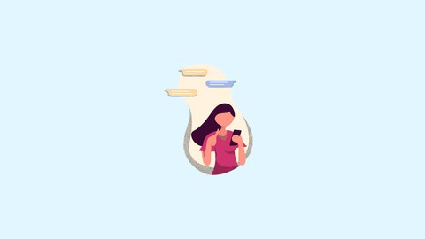 Kurs Circle – zbuduj platformę społecznościową