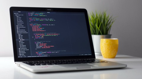 Competitive Programming for Beginners