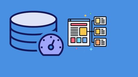 SQL Server | Oracle Engineer - (TOAD, SSMS,Data Migration)