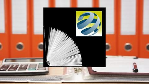 Hampton Book Store Bookkeeping Practice Set