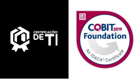 73 Questions COBIT 2019 Foundation Certification