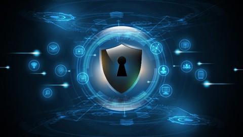 Prevención de Fraudes Electrónicos