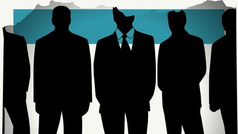 Los grandes liderazgos del siglo XX (Parte I)