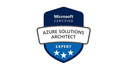 AZ-303 - MS Azure Architect Technologies - Practice Tests