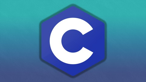 Introduction to Programming: C/C++