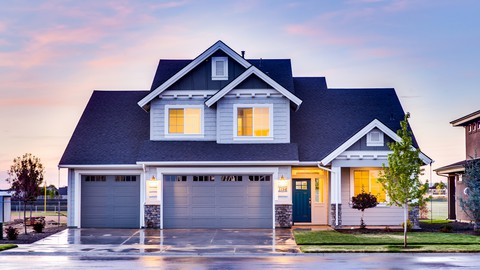 Master The Secret to Success in Real Estate Investing