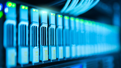 30+ CCNA Practice Lab Questions with Solutions